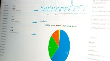 Relatório Status de Indexação Avançado do Webmaster Tools