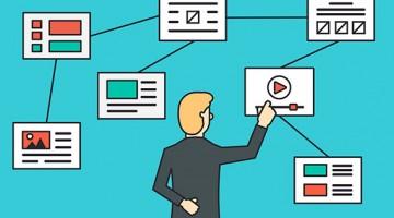 Sitemap.XML Tudo o que Você Precisa Saber