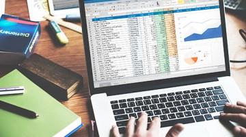 Entendendo e Melhorando Indexação do Site