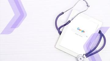 Links Patrocinados e Google Adwords para médicos e clínicas especializadas