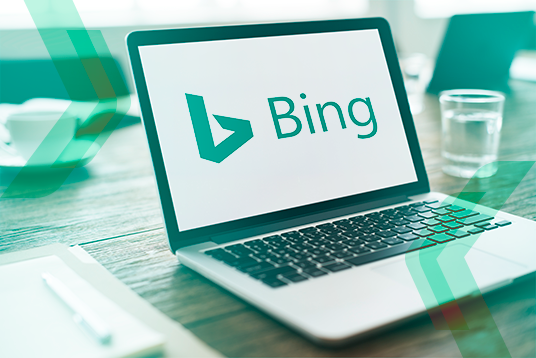 Agora você pode Gerenciar sua Campanha de Remarketing no Bing Editor