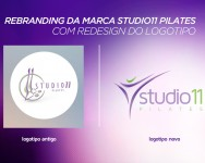 Studio 11 Pilates