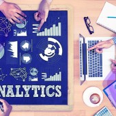 Maneiras de encontrar novas oportunidades com o Google Analytics