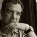 Rodolfo Borges