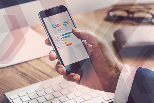Dicas para campanhas no Google Adwords