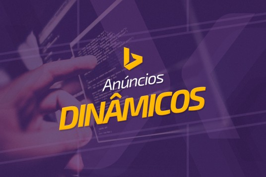 Bing Anúncia nova Funcionalidade: Anúncios Dinâmicos (DSA)