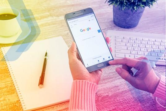 Google Shopping Update: novos testes com filtros e apresentação nos resultados mobile