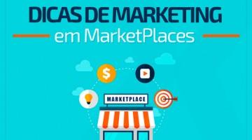 Dicas de Marketing em Marketplaces