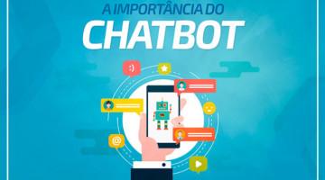 A importância do chatbot